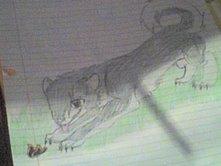 Ninya Complete At Lastt by BloodRayne-demonwolf