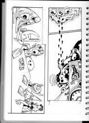 Brackett - Page 2