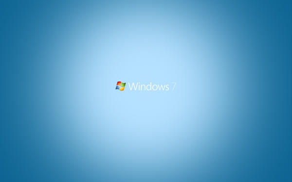 how to clean windows 7