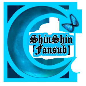 Shinshin-Fansub's Profile Picture