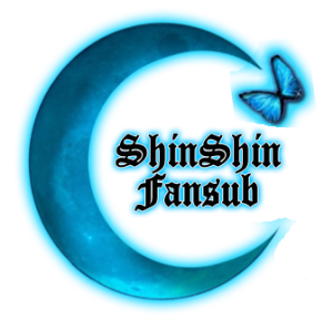 Shinshin-Fansub's Profile Picture