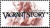 Vagrant Story Stamp