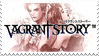 Vagrant Story Stamp by Keopx