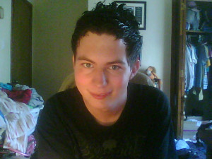 darkremnant14's Profile Picture