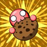 Cookie Nom