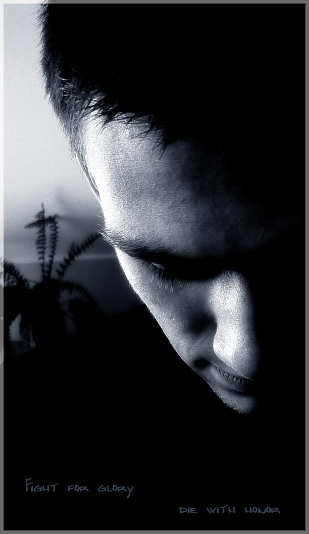 VerdRage's Profile Picture