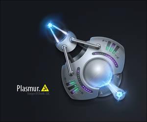 Plasmur by PureAV