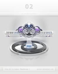 2010 Battlebay - Unfinnished by PureAV