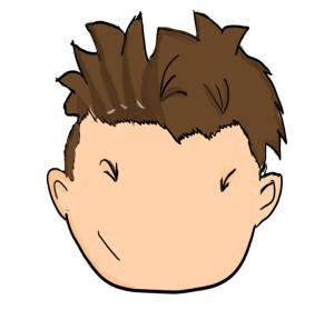 DaniCaccia11's Profile Picture
