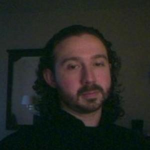 DigitalNightfall's Profile Picture
