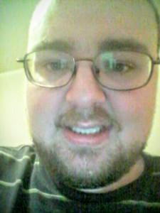 Jetvoidfox96's Profile Picture