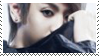 Stamp - Yoseob_2 by kuchiki-kikyou