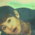 Yang Yo Seob icon_6 by kuchiki-kikyou