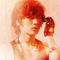Jang Hyun Seung icon_2 by kuchiki-kikyou