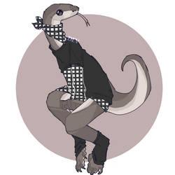 Rat snake Adopt (OTA CLOSED)