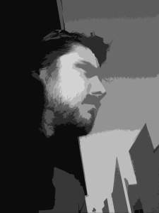 grandeuforia2's Profile Picture