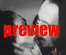 Dracula and Mina Kiss by alannac1122