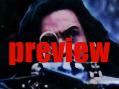 Kill The Stranger by alannac1122