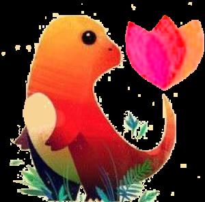 AnnaSofia7's Profile Picture
