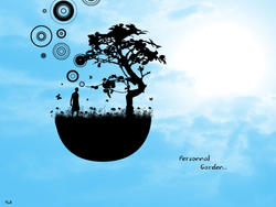 Personnal_Garden