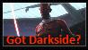Got Darkside? by NexusTrooper