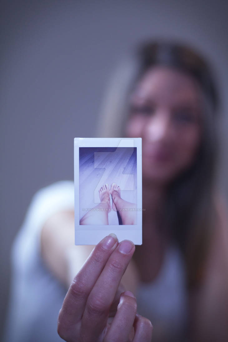 Instant Picture