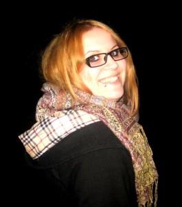 AniDandelion's Profile Picture