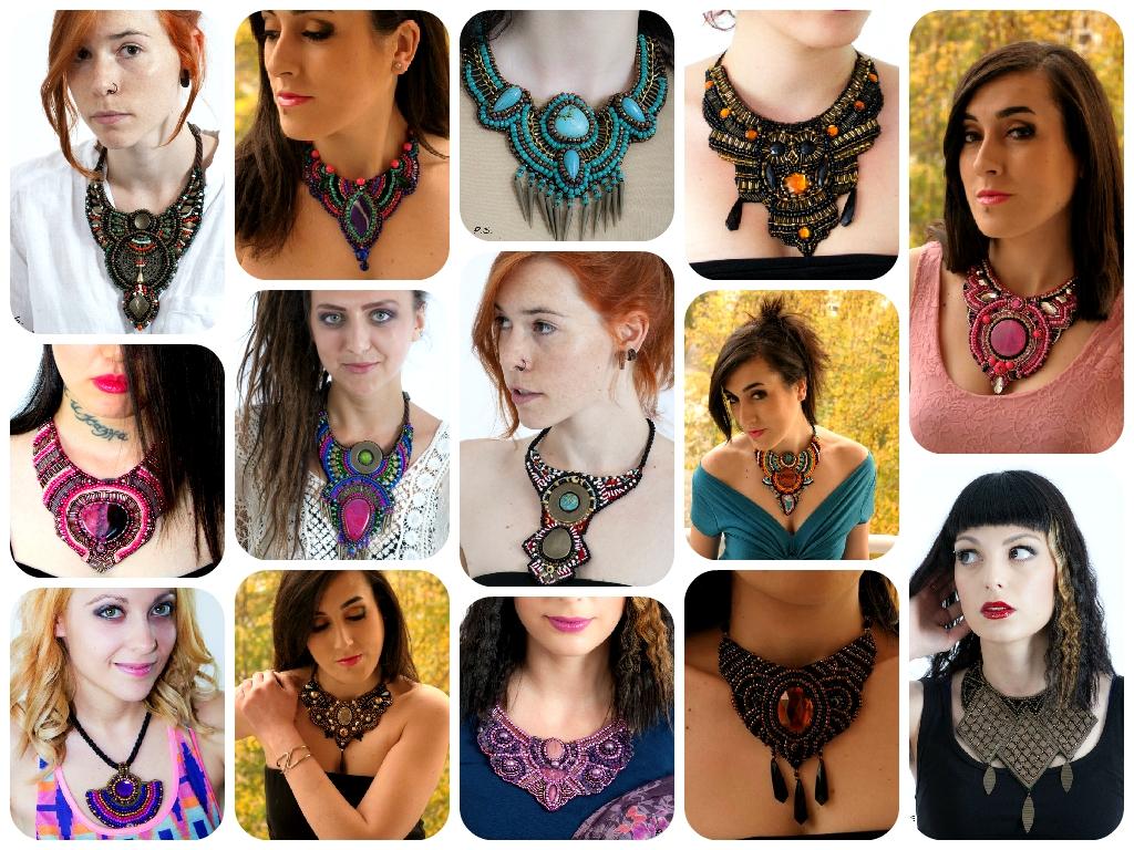 Anita Nestorovska designs by AniDandelion