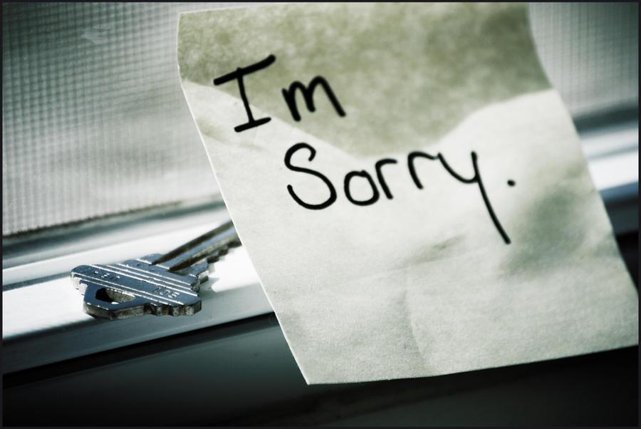 Im sorry by rockonkidz on deviantart im sorry by rockonkidz altavistaventures Choice Image