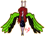 WingsRykerResize by FluffyMonkeyJr