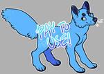 P2U Foxdog Base!