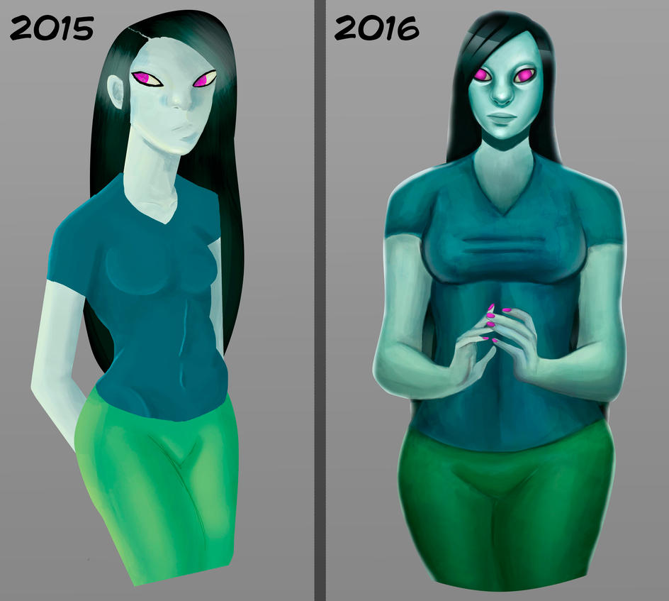 TBT comparison by ROGUEKELSEY