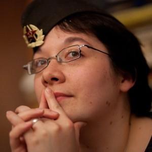 schmurtzx9's Profile Picture