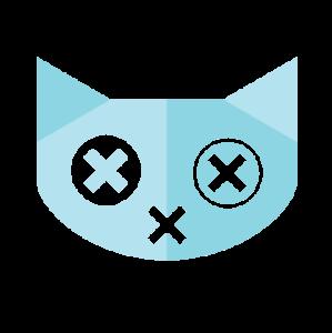 riXXex's Profile Picture