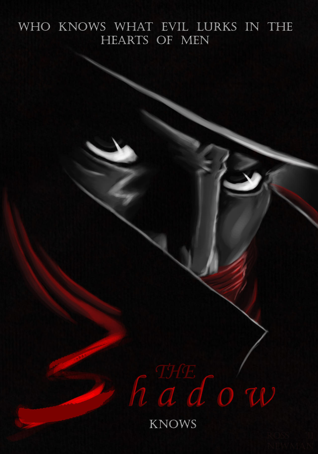 Image Result For S Shadow Movie