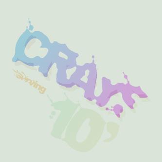 Crays's Profile Picture