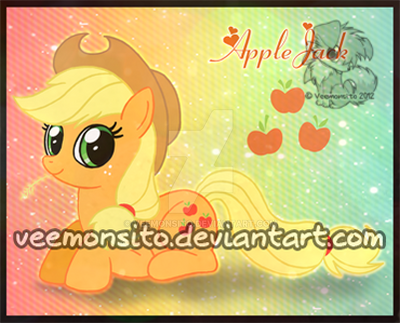 applejack_by_veemonsito-d4mbme8.png