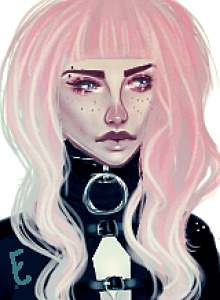 sadurnsour's Profile Picture