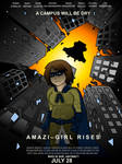 Amazi-Girl Rises (Dumbing of Age)