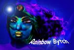 Rainbow Byatch 2