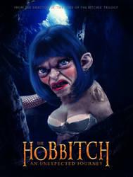 The Hobbitch