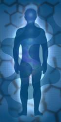 Human Body by samuel-jebasingh