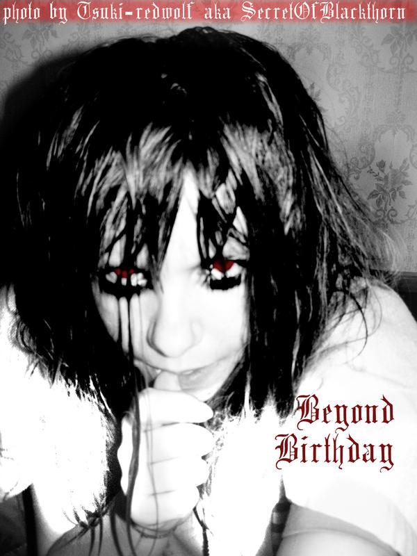 http://fc63.deviantart.com/fs38/i/2008/339/f/7/Beyond_Birthday_cosplay_by_Tsuki_redwolf.jpg