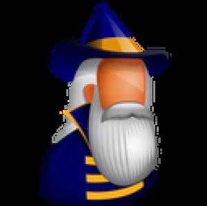 Wizkus's Profile Picture