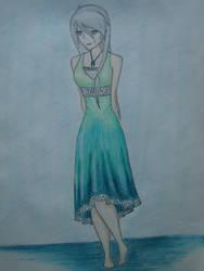 Doodle2 by oreocookie3344
