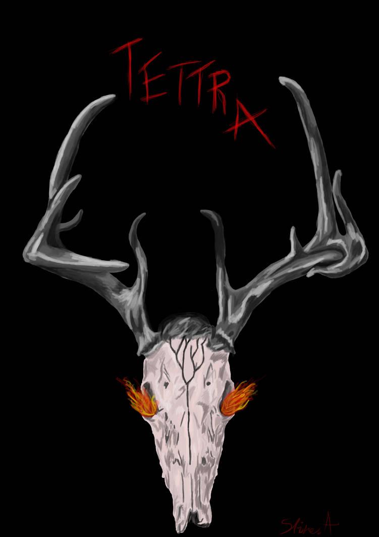 Tettra by Snofte