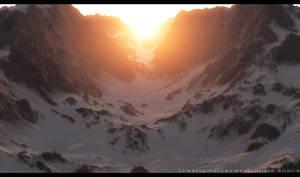Sunrise Valley
