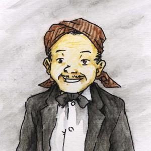 bangthoyib's Profile Picture