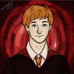 Weasley is our King by incredibru