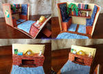 Suitcase living room 2 by Iveyn-Adler